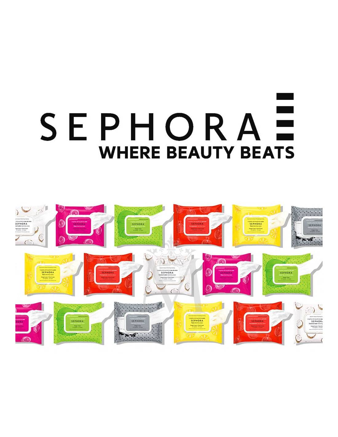 sephora cleansing wipes. Black Bedroom Furniture Sets. Home Design Ideas