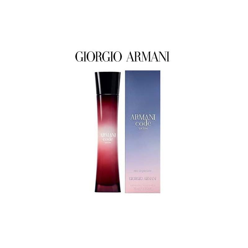 d95219e9ed0 armani-code-satin-eau-de-parfum-50ml-.jpg